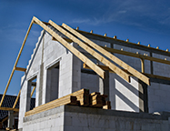 Affordable Housing Program (AHP)