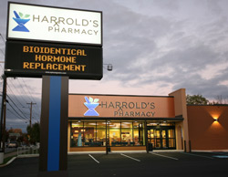 Perfect Medicine for Family-Owned Pharmacy Expansion